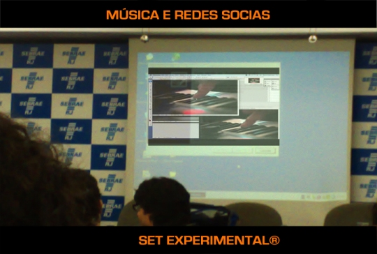 MUSICA-REDES-SOCIAIS