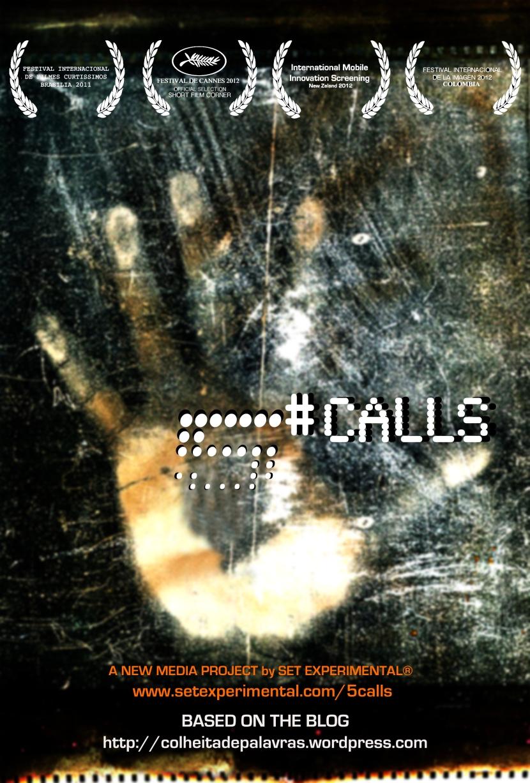 5#CALLS