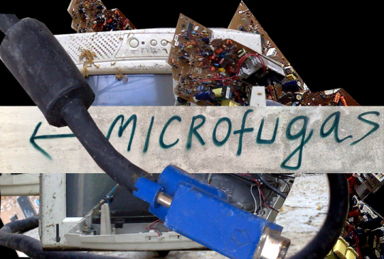 microfugas-project-still-ae