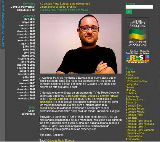 blog-cp20105