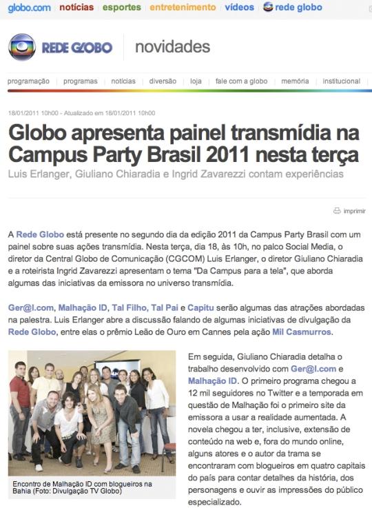 cp-hoem-globo2