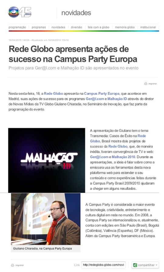 rede-globo-cp20105