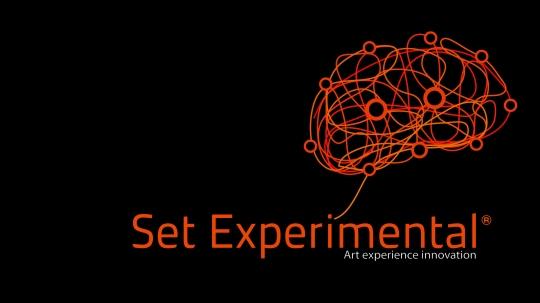 Set Logo 2