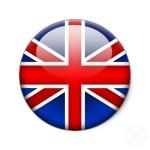 bandeira_inglesa_2_0_autocolante-p217477655448931489envb3_400