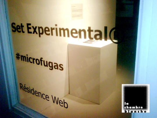 microfugas quebec
