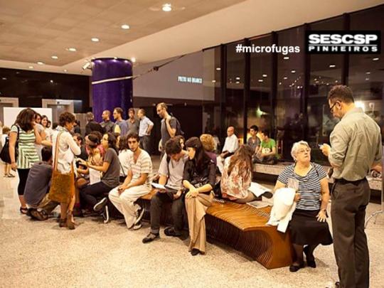 microfugas sesc publico
