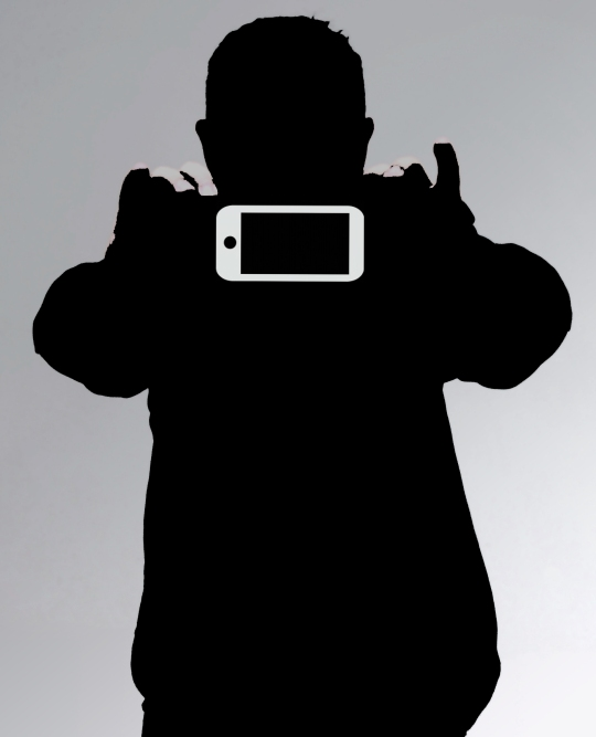 perfil digital