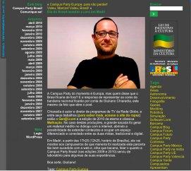 blog-cp20105-1