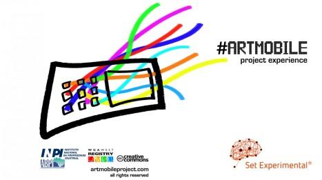 cropped-artmob-logo2