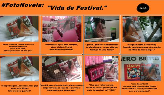 foto-novela-vida-de-festival-capitulo-11