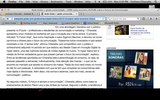 Screen Shot 2013-10-28 at 6.00.27 PM