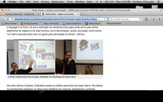 Screen Shot 2013-10-28 at 6.00.40 PM