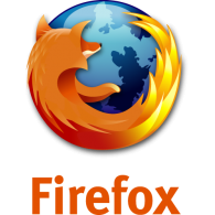 firefox-converted