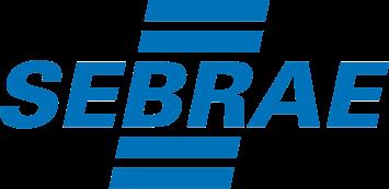 logo_sebrae