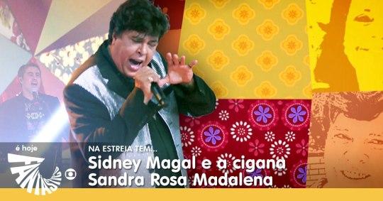 CHAMA_MUSAS_SANDRA_ROSA_MADALENA