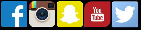 icons banana e mel